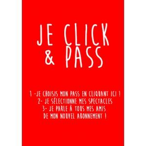 CLICK & PASS